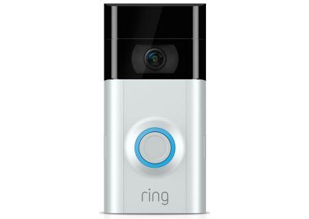 Ring - 8VR1S7-0EN0 - Web & Surveillance Cameras