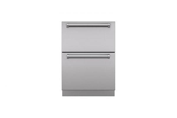 Sub-Zero Stainless Steel Outdoor Drawer - 9011700