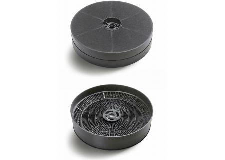 Bertazzoni - 901395 - Range Hood Accessories