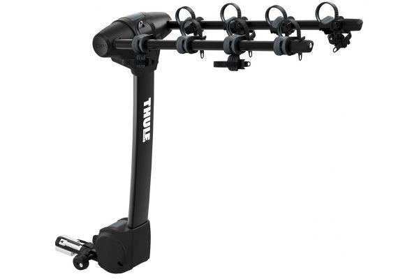 Large image of Thule Apex XT 4 Hitch Bike Rack - 9025XT