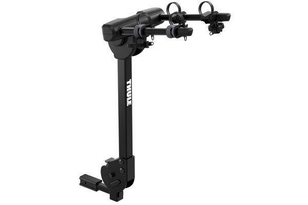 Large image of Thule Camber 2 Hitch Bike Rack - 9058