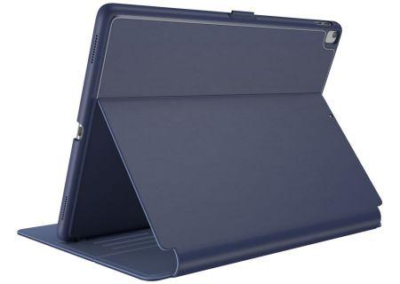 Speck Balance Folio Marine Blue 12.9-Inch iPad Case - 909155633