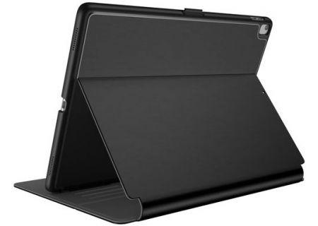 Speck Balance Folio Black 12.9-Inch iPad Case  - 90915B565