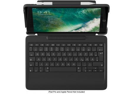 Logitech - 920-008420 - iPad Cases