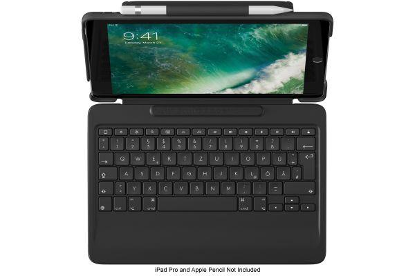 "Logitech Slim Combo iPad Pro 10.5"" Keyboard Case - 920-008420"