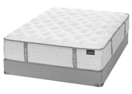 Aireloom Ashby Luxury Firm King Mattress - 9292492