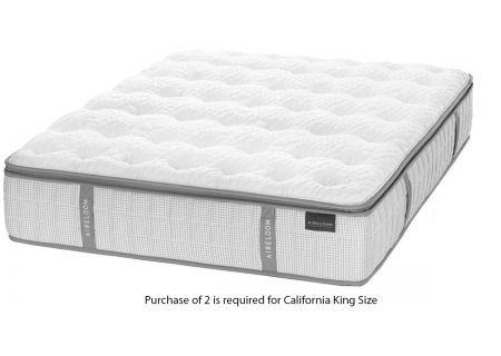 Aireloom Clairidge Plush Split California King Mattress - 9292518