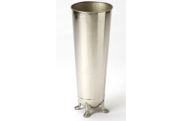 Butler Specialty Company Tanguay Metalworks Umbrella Stand - 9339025