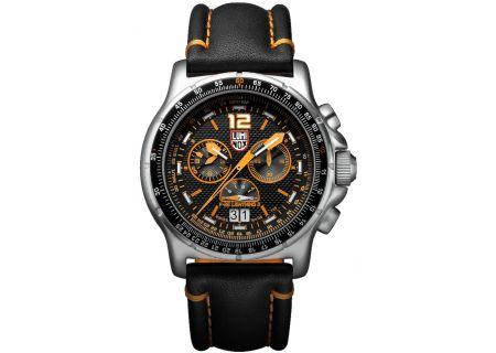 Luminox - 9388 - Mens Watches