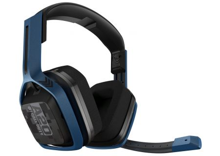 Astro A20 Call Of Duty Navy Wireless Headset For PS4 - 939001560
