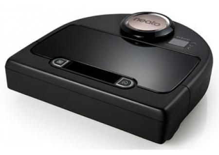 Neato - 945-0177 - Robotic Vacuums