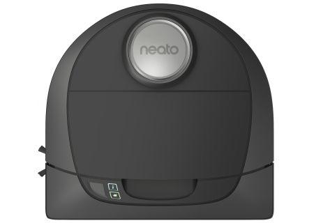 Neato Botvac D5 Connected Vacuum Cleaner - 945-0228