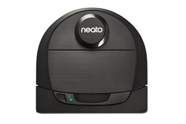 Neato Botvac D6 Connected Vacuum Cleaner - 945-0308