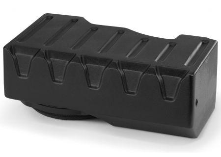 JL Audio Stealthbox For 2015-Up Can-Am Commander & Maverick - SB-CAN-MVCM1-10TW3