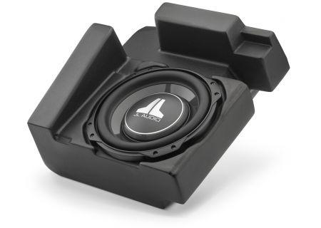 JL Audio Stealthbox For 2016-Up Yamaha YXZ1000R - SB-Y-YXZ1/10TW3