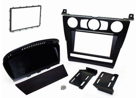 Metra - 95-9314B - Car Kits
