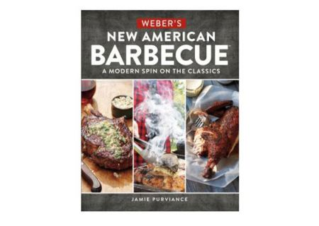 Weber - 9554 - Cooking Books