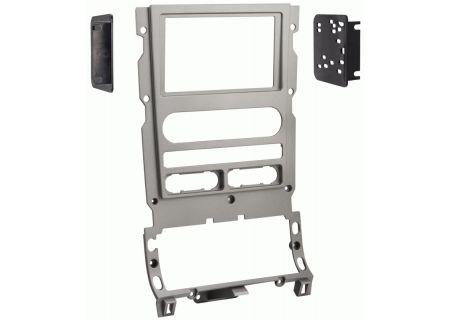 Metra Car Stereo Installation Kit - 95-5844S