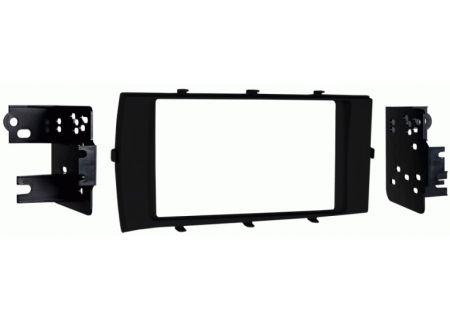 Metra Car Stereo Installation Kit - 95-8239B
