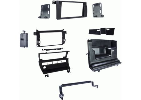 Metra - 95-9312B - Car Kits