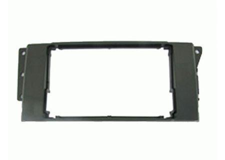 Metra - 959404B - Car Kits