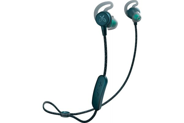 Jaybird Tarah Pro Mineral Blue Wireless Sport Headphones - 985-000823