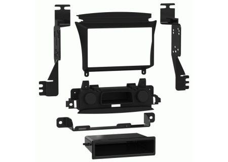 Metra Car Stereo Installation Kit, Model - 99-3024B