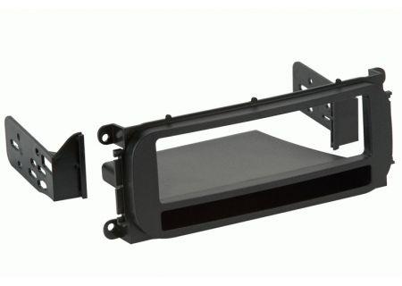 Metra - 99-6504 - Car Kits