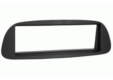 Metra - 99-6509 - Car Kits