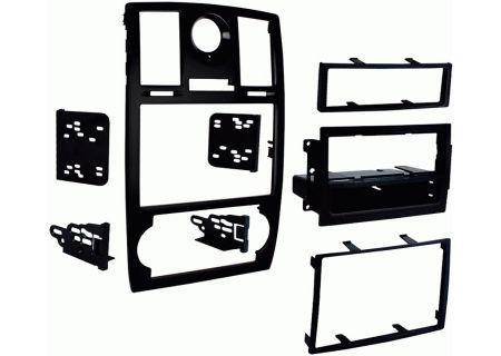 Metra - 99-6516B - Car Kits