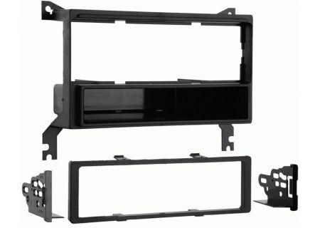 Metra - 99-7315 - Car Kits
