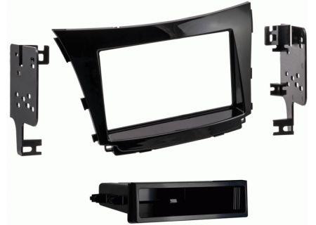 Metra Car Stereo Installation Kit - 99-7380HG