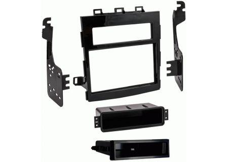 Metra Car Stereo Installation Kit - 99-8908HG