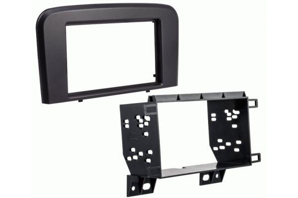 Large image of Metra Car Stereo Installation Kit - 99-9230G
