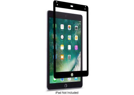 "Moshi iVisor AG Anti-Glare Screen Protector For 9.7"" iPad Pro - 99MO020016"