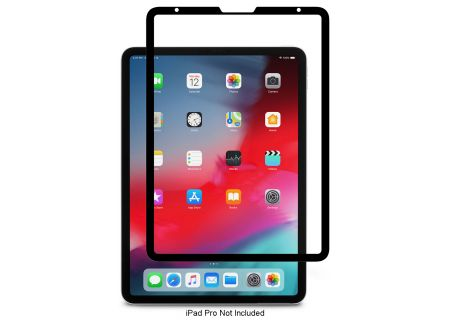 "Moshi iVisor AG Washable Screen Protector For 11"" iPad Pro - 99MO020030"