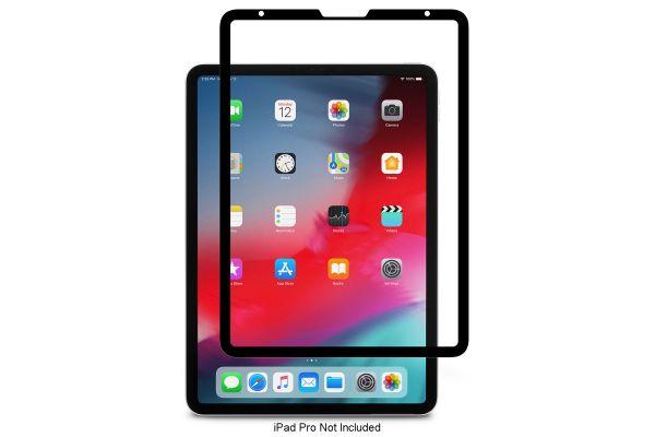 "Large image of Moshi iVisor AG Washable Screen Protector For 11"" iPad Pro - 99MO020030"