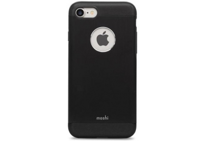 Moshi - 99MO088004 - iPhone Accessories