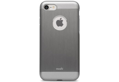 Moshi - 99MO088021 - iPhone Accessories