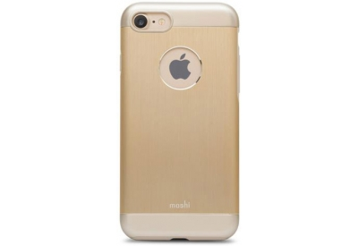 Moshi - 99MO088231 - iPhone Accessories
