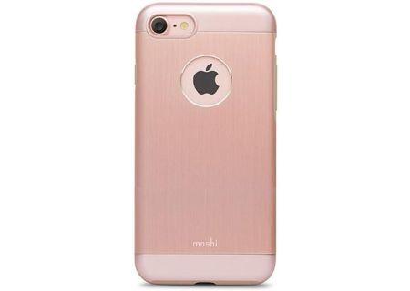 Moshi - 99MO088251 - iPhone Accessories