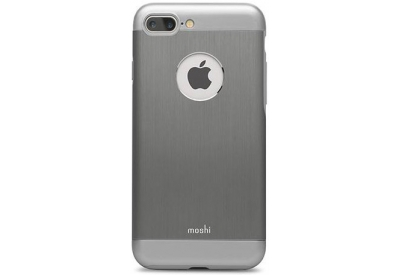 Moshi - 99MO090021 - iPhone Accessories