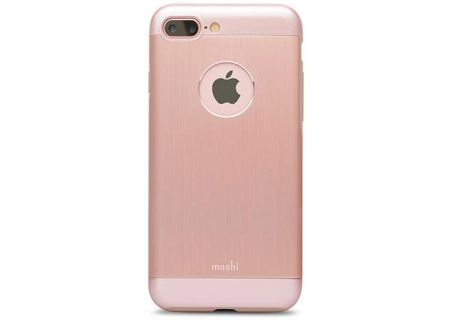Moshi - 99MO090251 - iPhone Accessories