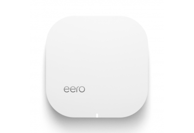 eero - A010101 - Wireless Routers