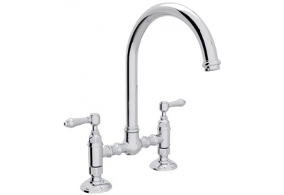 Rohl - A1461LM/APC-2 - Faucets
