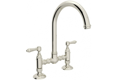 Rohl - A1461LM/PN-2 - Faucets
