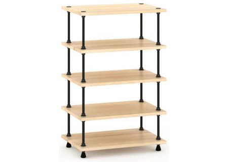 Salamander Designs - A5/M - TV Stands & Entertainment Centers