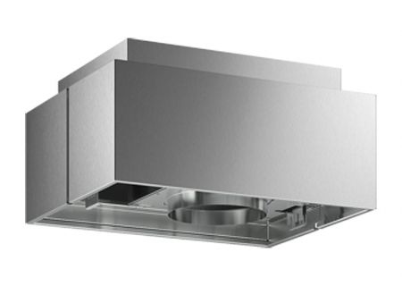 Gaggenau Recirculation Module With Activated Charcoal Filter - AA200816