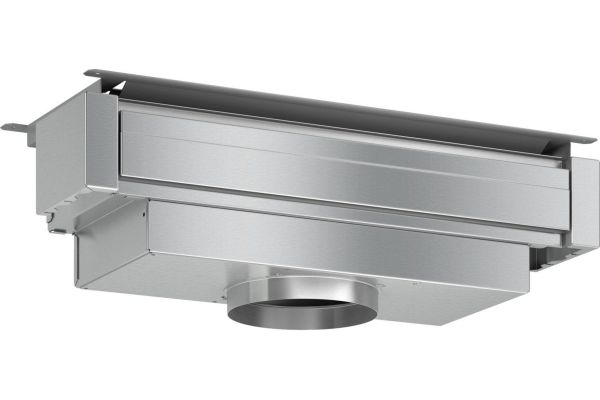 Gaggenau Activated Charcoal Filter Recirculating Kit - AA211812