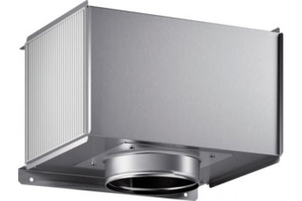 Gaggenau Air Recirculation Kit - AA442810